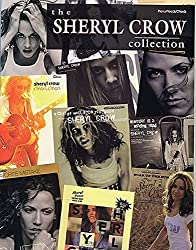 Partition : Sheryl Crow Collection P/V/G