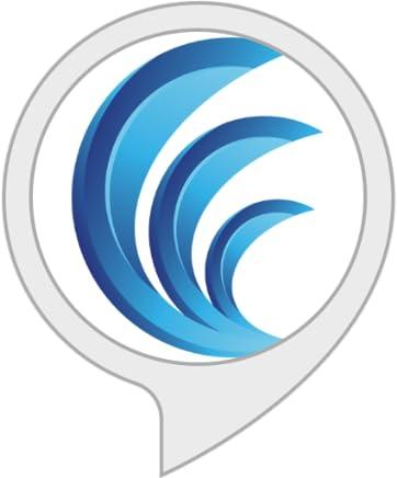Amazon com: California Surf Reports: Alexa Skills
