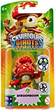 $26 » Skylanders Giants Character Figure Lightcore Shroomboom