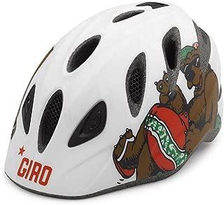 Giro Rascal Kid's Helmet