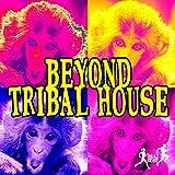 Tribal Contact (Club Edit)