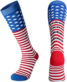 great socks usa