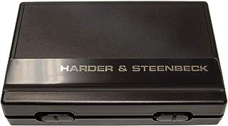Harder & Steenbeck etui voor Infinity