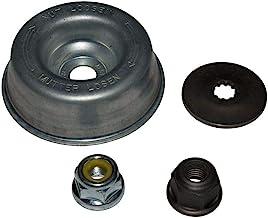 Bomba de pie SENRISE cilindro inflador de aire de un solo barril port/átil bomba de piso para bicicletas motocicletas bolas y otros inflables coches