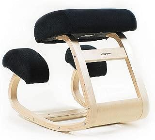ikea ps rocking chair