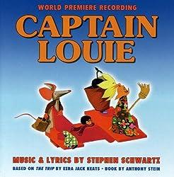 Captain Louie
