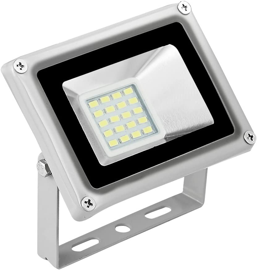 sold out CHUNNUAN LED Flood Light In a popularity 20 30 CE 100 IP65 300W Waterproof 200