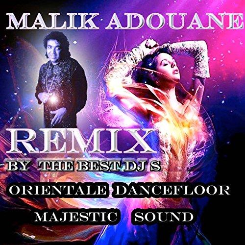 Rani Mourak (feat. Rimitti) [Crazy Keyboard Remix]