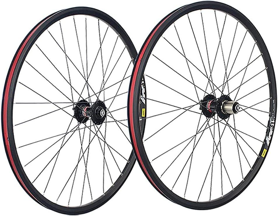 DHMKL 26 27.5 29 Inches 35% OFF MTB Disc Al sold out. Brake Ultr Set Bike Wheel