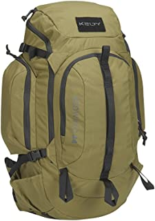 Kelty Redwing 44 Tactical, Forest Green