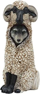 Best sheep figurines cheap Reviews