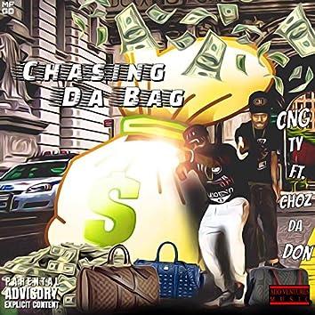 Chasing da Bag (feat. Choz da Don)