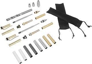 pen hardware supplies