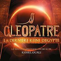 Cleopatre La Derniere