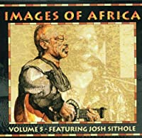Images of Africa Vol.5
