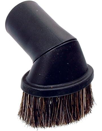 Cepillos para aspiradoras | Amazon.es