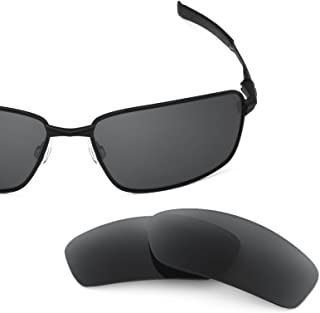 36f1d04272c Ubuy Ireland  Mens Replacement Sunglass Lenses in low prices.