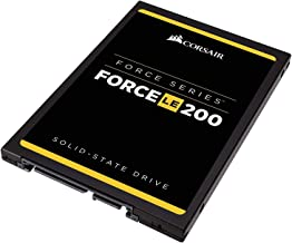 CORSAIR Force Series LE200 240GB SSD (Renewed)