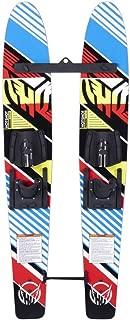 Best water ski shot ski Reviews