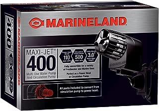 Maxi-Jet 400 Pro