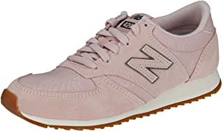 New Balance Wl420 Womens Shoes