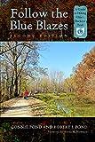 Follow the Blue Blazes: A Guide to Hiking Ohio's Buckeye Trail