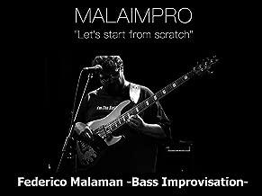 Mala Impro