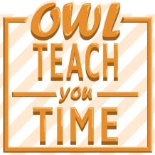 owl teach you