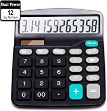 Best large number calculator Reviews