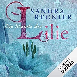 Die Stunde der Lilie Titelbild
