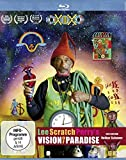 Lee Scratch Perry`s Vision of Paradise