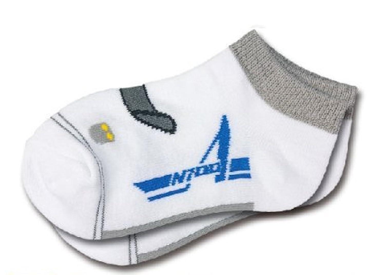 鉄下 TETSUSHITA N700A キッズ 16~20cm 鉄道 靴下 ソックス 子供 ジュニア