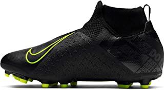 Nike Youth Phantom Vision Academy DF