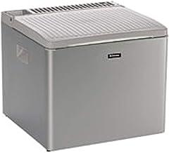 Dometic Combicool RC1200 EGP - Nevera de Absorción, 40 L,