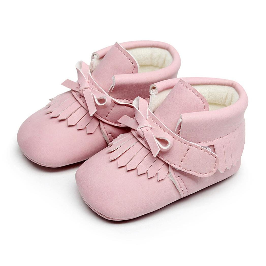 Toddler Mary Jane FAPIZI Infant Baby Girls Floral Dot Sole Summer Sandals First Walkers Single Shoes
