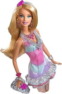 Best h20 barbie dolls Reviews