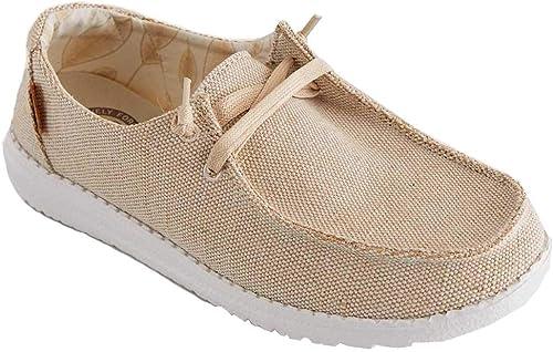 y3 shoes boots Azar Gray Boots Men s 11 eBay