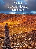 Lanzarote (Italian Edition)