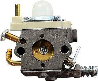 Echo PB-580 Blower spark plug OEM part