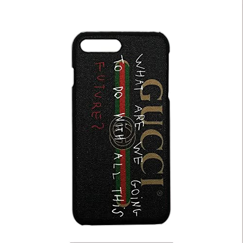 buy popular cb205 e3dc1 Gucci Case: Amazon.com