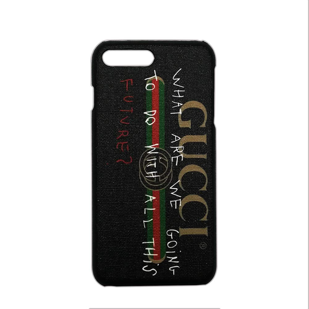 gucci case amazon com