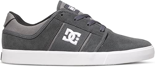 dc shoes dyrdek collection