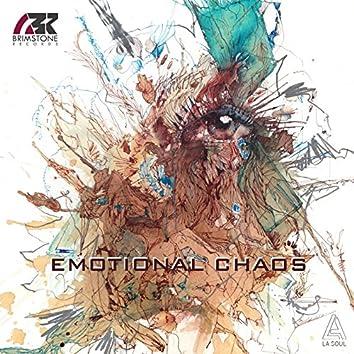 Emotional Chaos