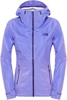 The North Face Womens FuseForm¿ Dot Matrix Jacket