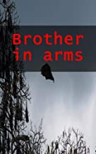 Brother in arms (Italian Edition)