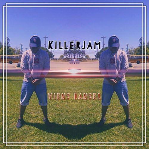 KillerJam