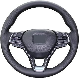 Best custom honda steering wheel Reviews