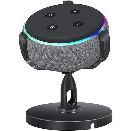 Tischhalter Für Echo Dot Ständer Der 3 Generation Echo Elektronik