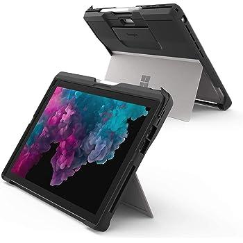 Kensington Surface Pro 7 Rugged Case (K97951WW)