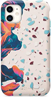 tech21 Remix in Motion Phone Case for Apple iPhone 11 - Peach